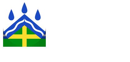 Obec Široký Důl